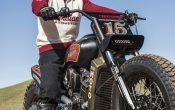 Indian Scout Black Hills Beast Custombike 2015 (34)