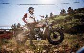 Indian Scout Black Hills Beast Custombike 2015 (44)