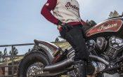 Indian Scout Black Hills Beast Custombike 2015 (46)
