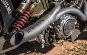 Indian Scout Black Hills Beast Custombike 2015 (49)