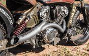 Indian Scout Black Hills Beast Custombike 2015 (50)