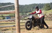Indian Scout Black Hills Beast Custombike 2015 (52)