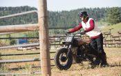 Indian Scout Black Hills Beast Custombike 2015 (53)