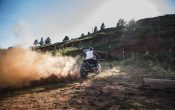 Indian Scout Black Hills Beast Custombike 2015 (8)