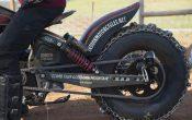 Indian Scout Black Hills Beast Custombike 2015 (9)