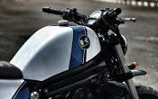 Kawasaki ER-6n The Cics by Studiomotor 2015-3