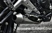 Kawasaki ER-6n The Cics by Studiomotor 2015-6