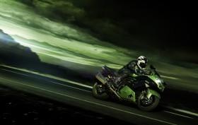 Kawasaki ZZR1400  2016 (7)