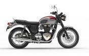 Triumph New Bonneville T120 2016 (13)
