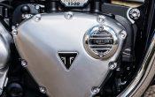 Triumph New Bonneville T120 2016 (22)
