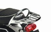 Triumph New Bonneville T120 2016 (24)