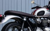 Triumph New Bonneville T120 2016 (27)