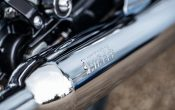 Triumph New Bonneville T120 2016 (29)