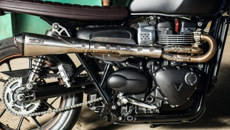 Triumph New Street Twin 2016 (21)