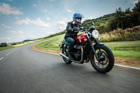 Triumph New Street Twin 2016 (31)