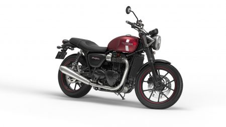 Triumph New Street Twin 2016 (7)