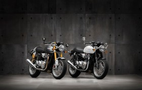 Triumph New Thruxton 1200 R 2016 (22)