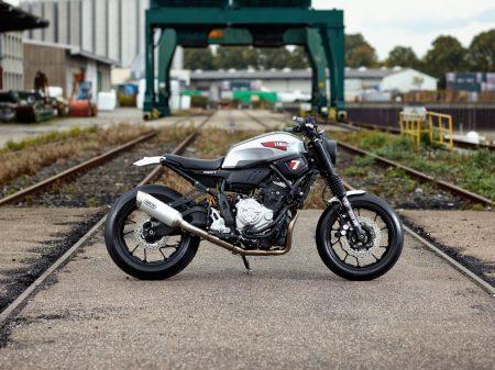 Yamaha XSR700 Super 7 JvB (17)