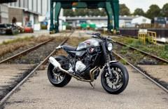 Yamaha XSR700 Super 7 JvB (18)