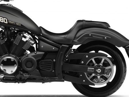 Yamaha XVS1300 Custom 2016 (3)