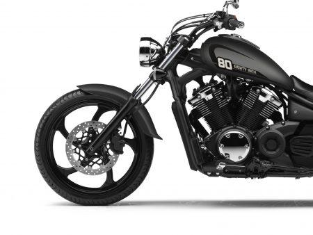 Yamaha XVS1300 Custom 2016 (4)