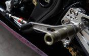 Yamaha Yard Built XJR1300 Big Bad Wolf - Details (25)
