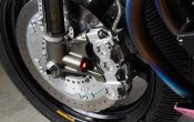 Yamaha Yard Built XJR1300 Big Bad Wolf - Details (26)
