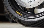 Yamaha Yard Built XJR1300 Big Bad Wolf - Details (28)