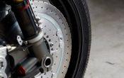 Yamaha Yard Built XJR1300 Big Bad Wolf - Details (3)