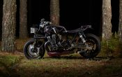 Yamaha Yard Built XJR1300 Big Bad Wolf - Static (1)