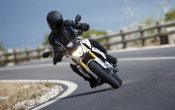 BMW G 310 R 2016 - Action (27)
