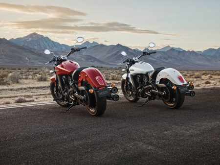 Indian Scout Sixty 2016 (11)