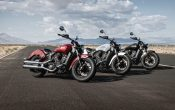 Indian Scout Sixty 2016 (15)