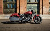 Indian Scout Sixty 2016 (16)