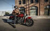 Indian Scout Sixty 2016 (18)