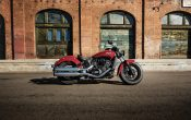 Indian Scout Sixty 2016 (8)