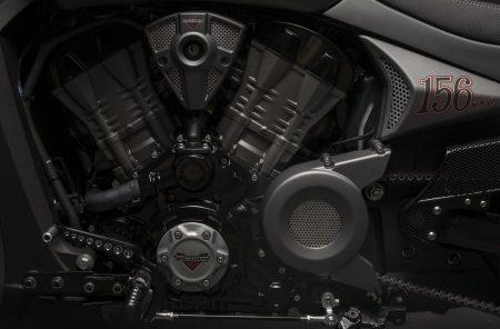 Victory Performance-Motor 2016 (13)