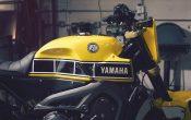 Yamaha MT-09 Umbau - Yard Built 900 Faster Wasp 2015 (10)