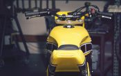 Yamaha MT-09 Umbau - Yard Built 900 Faster Wasp 2015 (12)