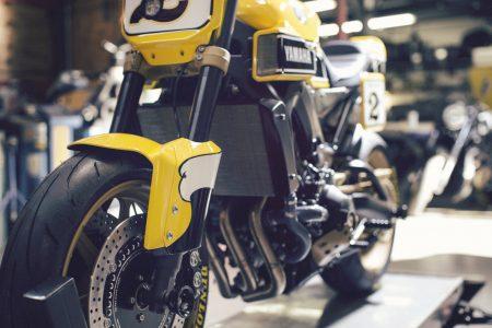 Yamaha MT-09 Umbau - Yard Built 900 Faster Wasp 2015 (13)