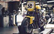Yamaha MT-09 Umbau - Yard Built 900 Faster Wasp 2015 (14)