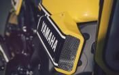 Yamaha MT-09 Umbau - Yard Built 900 Faster Wasp 2015 (16)