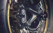 Yamaha MT-09 Umbau - Yard Built 900 Faster Wasp 2015 (19)