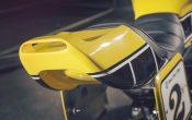 Yamaha MT-09 Umbau - Yard Built 900 Faster Wasp 2015 (20)