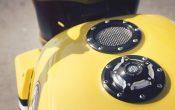 Yamaha MT-09 Umbau - Yard Built 900 Faster Wasp 2015 (23)