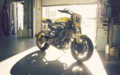 Yamaha MT-09 Umbau - Yard Built 900 Faster Wasp 2015 (27)