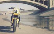 Yamaha MT-09 Umbau - Yard Built 900 Faster Wasp 2015 (28)