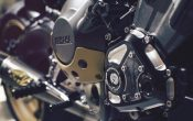 Yamaha MT-09 Umbau - Yard Built 900 Faster Wasp 2015 (8)