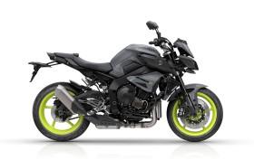 Yamaha MT-10 2016 (3)