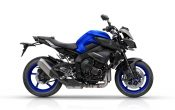 Yamaha MT-10 2016 (4)